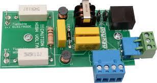 neuron cnc plasma thc controller plasma system interface module