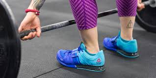reebok crossfit shoes blue. reebok crossfit shoe fleet review crossfit shoes blue r