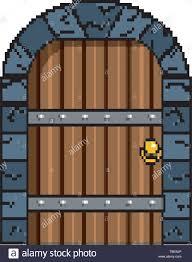 Entrance Door Frame Design Medieval Door Of Wood Design Frame Entrance Architecture