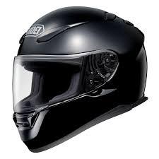 Revzilla Helmet Size Chart Shoei Rf 1100 Helmet Size 3xl Only