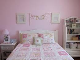 Deko Ideen Fur Teenager Zimmer Inspirierend Deko Ideen Schlafzimmer