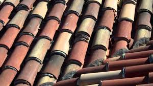 altusa clay tile roof tiles home depot suppliers apex guard in india historical renovation ideas