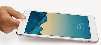 Buy iPad.7-inch - Apple (PH) Buy iPad mini 4 - Apple (PH)