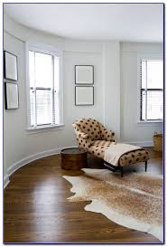ikea cowhide rug page best home decorating