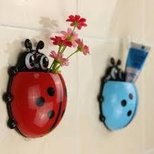 Ficus-shop - Ваш карапуз все еще не любит чистить зубы ...