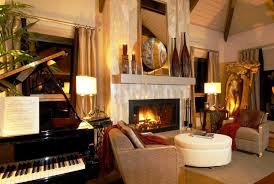 How To Decorate Your Fireplace Mantel