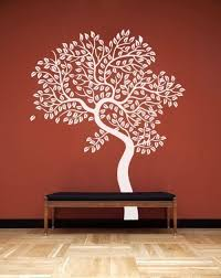 Small Picture Tree Design Vinyl Wall Decals New Design Vinyl Wall Art Tree