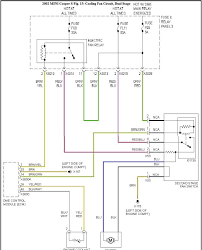 low speed fan resistor we need solution page 17 north american Dual Cooling Fan Wiring Diagram at Rover 75 Cooling Fan Wiring Diagram