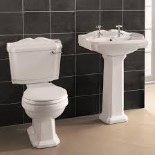 Classic Bathroom Suites Technique Victoria Classic Bathroom Suite Bath House