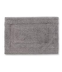 lauren ralph lauren wescott bath rug