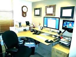 home office desk organization ideas. Home Office Organization Ideas Diy Small Computer Desk Storage R