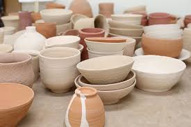「陶芸画像」の画像検索結果