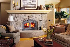 fireplaces stoves image