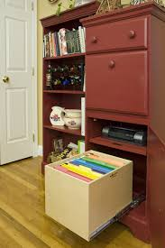 small office storage solutions. Home Office Storage Design Small Space Table For Desks Best Ideas Solutions