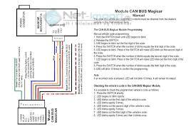 viper esp wiring diagram schematics and wiring diagrams wiring diagrams viper car alarms diagram remote starter wire diagram schematics and wiring diagrams