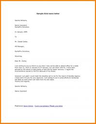 Letter Format For Vacation Leave Formal Letter Format For School Students Leave 025 Sample