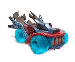 spitfire skylanders. skylanders superchargers: starter pack (ps4): amazon.co.uk: pc \u0026 video games spitfire o