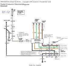 harbor breeze fan wiring guide wiring diagram harbor breeze ceiling fan speed switch wiring diagram at Harbor Breeze Ceiling Fan Wiring Diagram