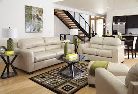 Latest Paint Colors For Living Room The 6 Best Paint Colors That Beauteous Trending Living Room Colors
