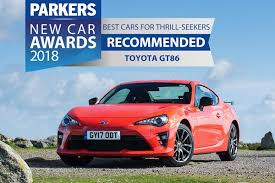 2018 toyota gt86. unique toyota toyota gt86 review on 2018 toyota gt86