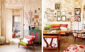 20 colorful apartment decorating ideas 5 at in seven colors