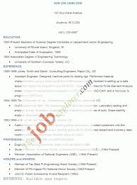Want To Make My Resume Nmdnconference Com Example Resume And