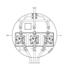 Lift Station Pump Design Prefabricated Pumping Stations Ksb