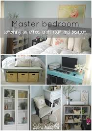 master bedroom office. master bedroom collage office l
