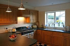 basic kitchen design. Fine Design Kitchen Design Basics Modern Style Basic  The Interior   And Basic Kitchen Design G