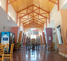 Interior Design Sonoma County About Humane Society Of Sonoma County Humane Society Of