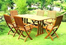 wood patio furniture sets wooden porch chairs plans wooden patio furniture en wooden patio wooden outdoor