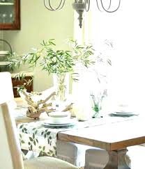 round kitchen table ideas breakfast kitchen table ideas