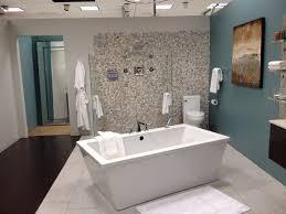 emser tile amazing wall and floor design with spokane temecula samples denver okc strands natural stone