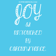 Joy Quotes Delectable Quotes About Joy Hope Reflected