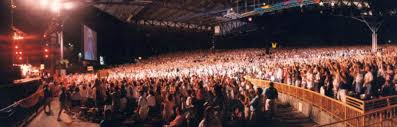 Jiffy Lube Live Seating Chart Luke Bryan Entertaiment Jiffy Lube Live