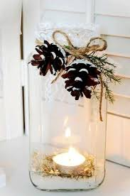 The 25+ best Christmas candle ideas on Pinterest | Winter ...