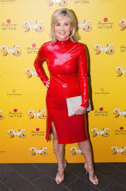 Delighted to see that anthea turner has become the latest celebrity person to. Anthea Turner Is Dating Tycoon Mark Armstrong After Splitting From Cheating Ex Husband Grant Bovey Seven Years Ago