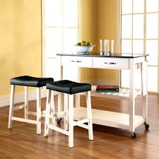 leaf kitchen cart: bathroomsplendid kitchen carts and islands lighthouse garage doors crosley white cart drop leaf ikea wonderful design
