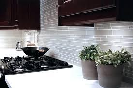 white glass tile backsplash white glass tile grey and white glass tile white cabinets with glass