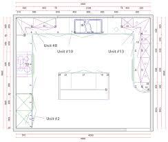 Kitchen Design Planner Online Kitchen Design Kitchen Visualizer Virtual Plan 3d Kitchen
