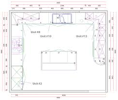 Mac Kitchen Design Homebase Kitchen Planner On Mackitchenhome Plans Ideas Picture
