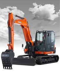 economy tractor attachments tractor repair wiring diagram kx080 4 on economy tractor attachments 400599788213 on economy tractor attachments ch20qs power king tractor wiring diagram