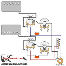 Les Paul Wiring Schematic Gibson Les Paul 50s Wiring Diagrams