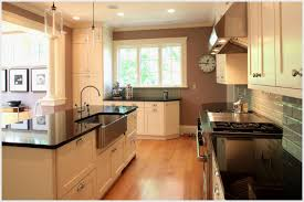 Kitchen Remodeling Richmond Va Plans
