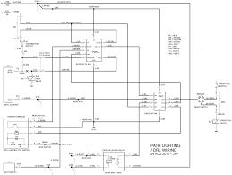 e46 electric fan wiring diagram new bmw e46 m3 engine wiring diagram e36 headlight wiring diagram e46 electric fan wiring diagram new bmw e46 m3 engine wiring diagram new climate control e36