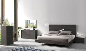 Luxury Modern Bedroom Furniture Luxury Modern Bedroom Sets For Sale Getfurniture