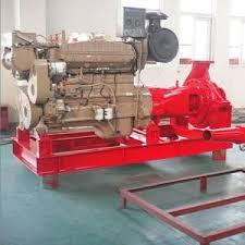China Fire Pump Manufacturers, Suppliers - <b>Customized Fire Pump</b> ...