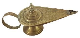 Aladdin Lamp Transparent Png Clipart Free Download Ya Webdesign