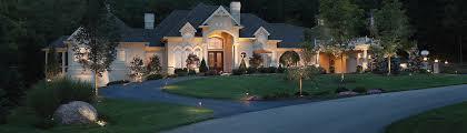 nitelites of jacksonville outdoor lighting st augustine fl us 32095