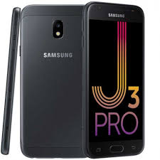 Ponsel Samsung 2 Jutaan! Spesifikasi dan Harga Terbaru Galaxy J3 Pro 2017
